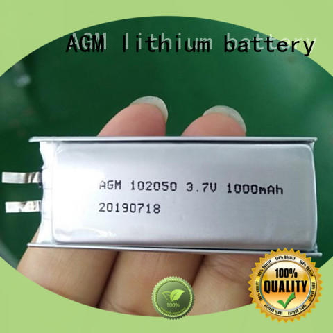 2s lipo battery online for phone battery