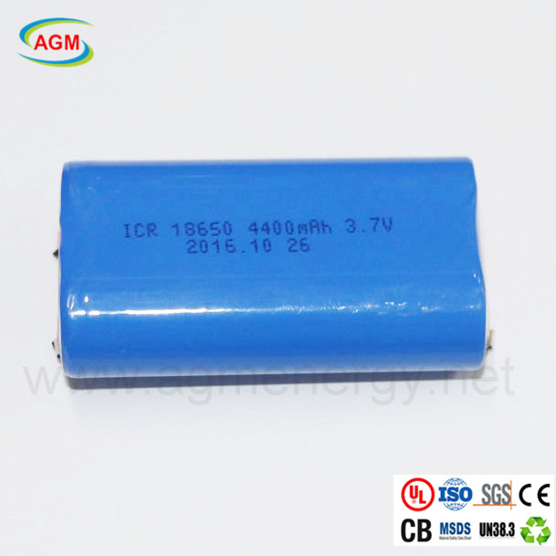 AGM lithium battery Array image104