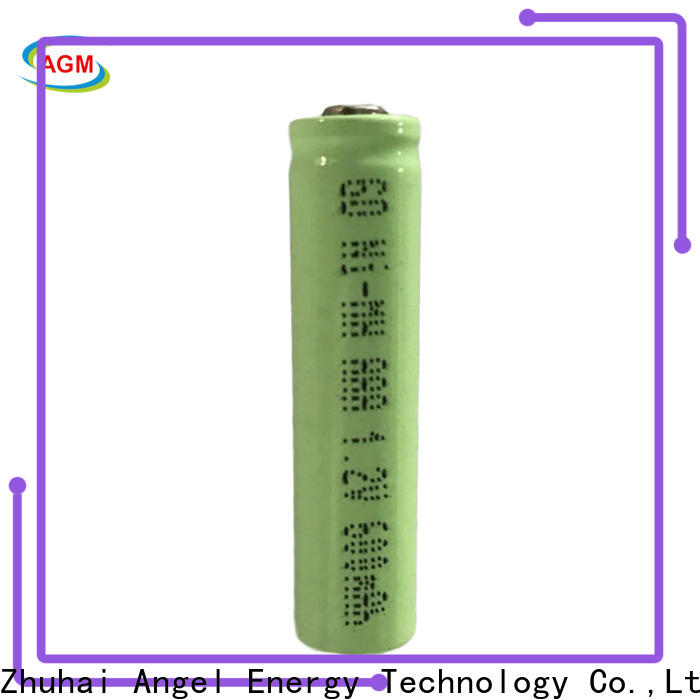 AGM lithium battery ni mh aa batteries company for consumer electronicals
