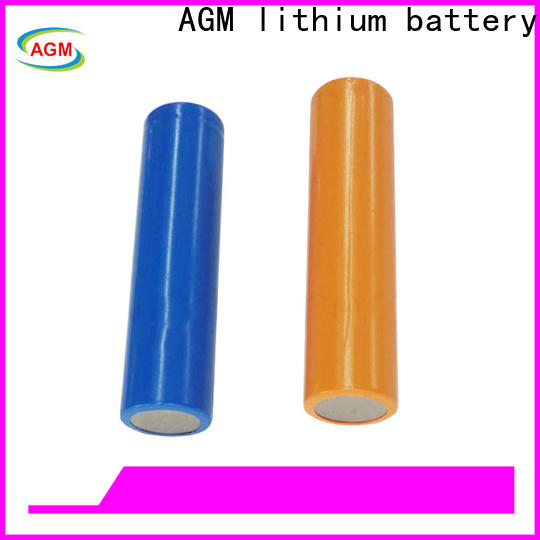 best lithium 18650 factory for sale