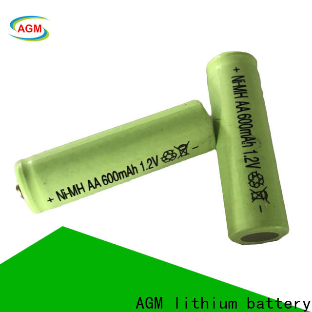 top ni-mh battery company for remote control toy