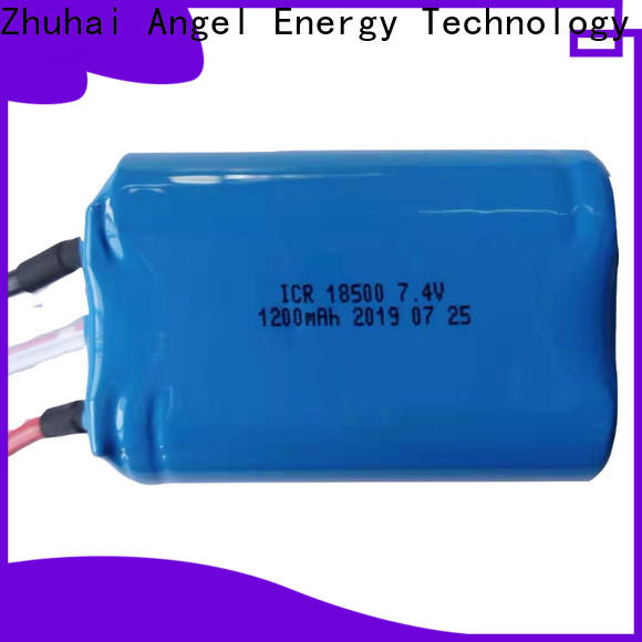 AGM lithium battery lithium ion battery pack suppliers for laptop