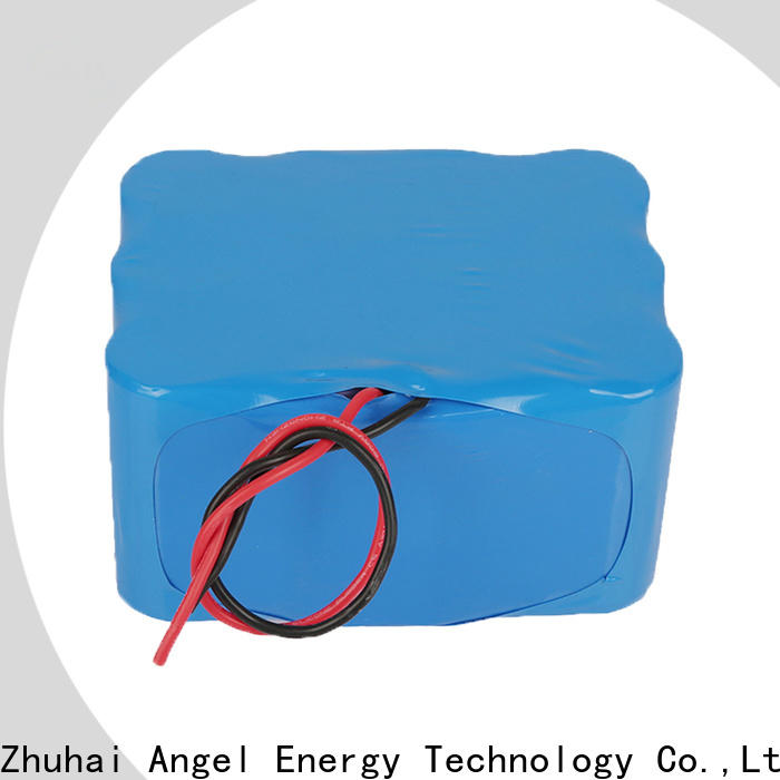 AGM lithium battery latest rechargeable battery pack supply for solar street light