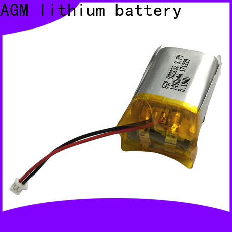 bluetooth mobile phone batteries with pcb for phone battery