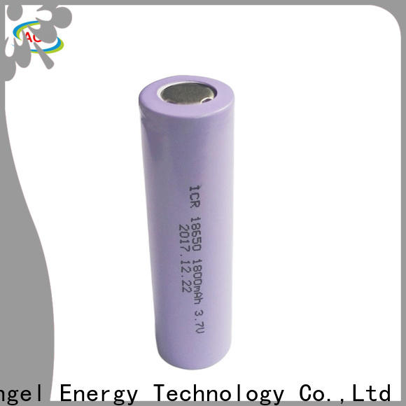 best icr18650 battery suppliers for sale