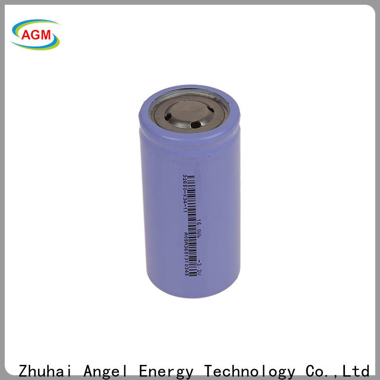 AGM lithium battery life battery supply for e scooter