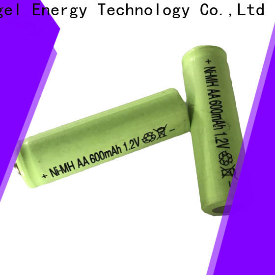 AGM lithium battery nimh cells supply for remote control toy