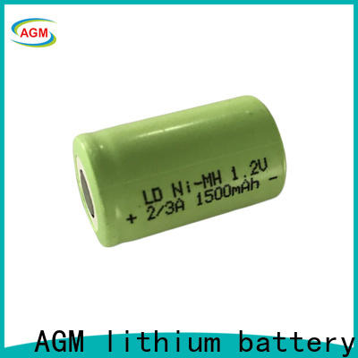 AGM lithium battery wholesale ni mh aa batteries suppliers for consumer electronicals