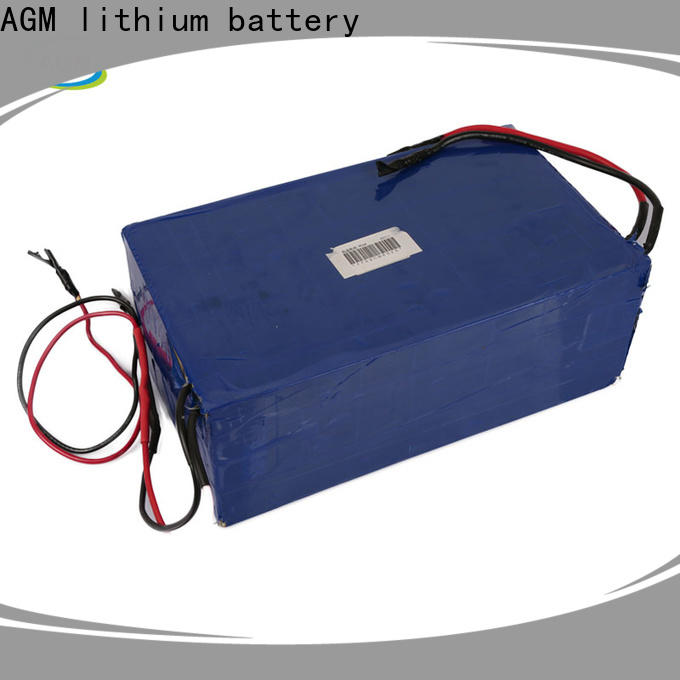 custom lifepo battery factory for flashlight