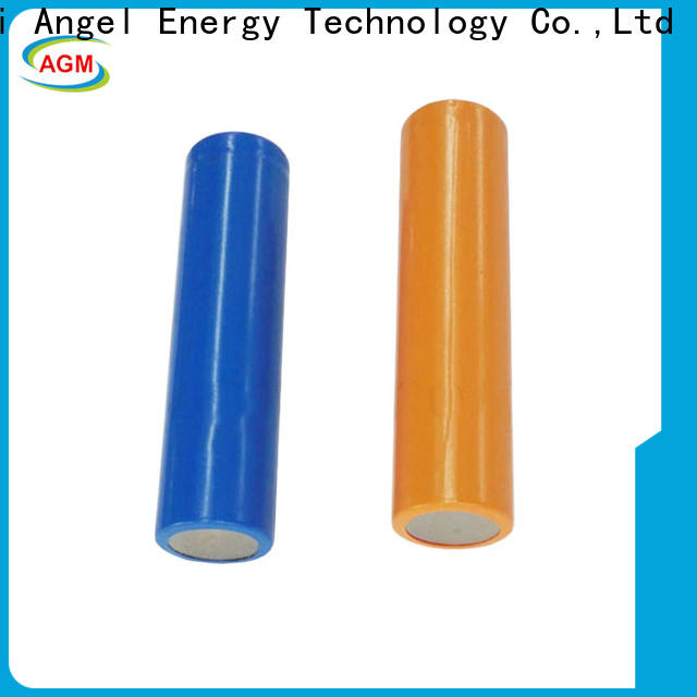 AGM lithium battery wholesale lithium 18650 with pcm for sale