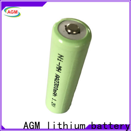 professional nimh aa factory for power tools