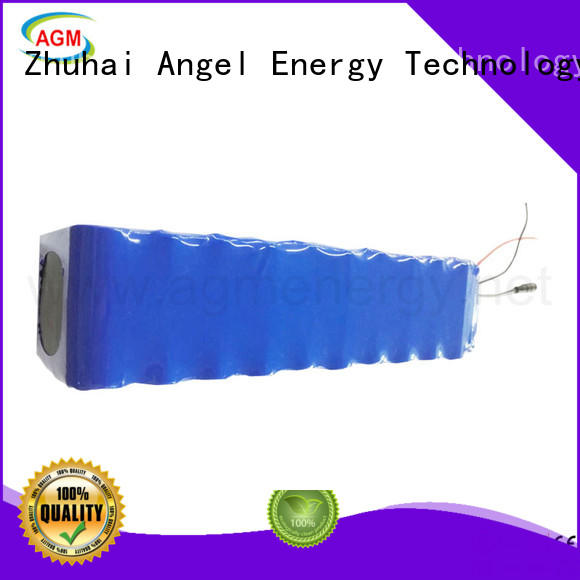 energy 12v battery pack manufacturer