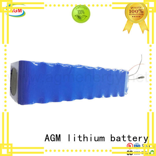 high-quality 12v battery pack supply for e tools