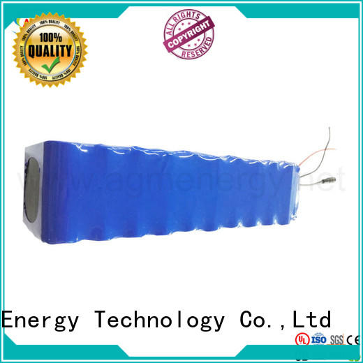 low tempreture lithium battery pack manufacturer for e tools