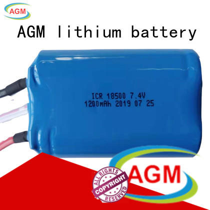 top li ion battery pack supply for laptop