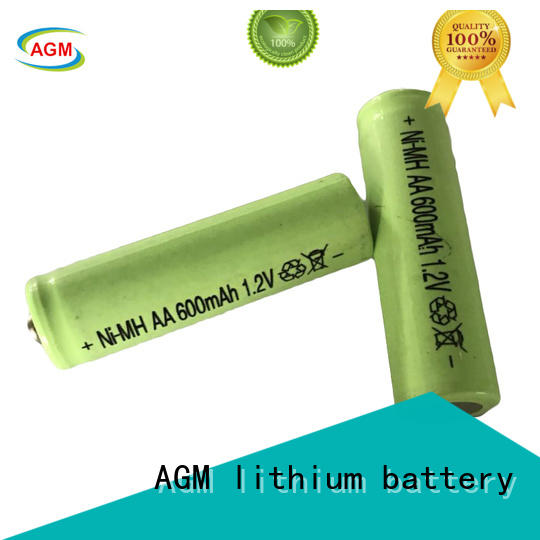 rechargeable ni mh battery aaa online for remote control toy