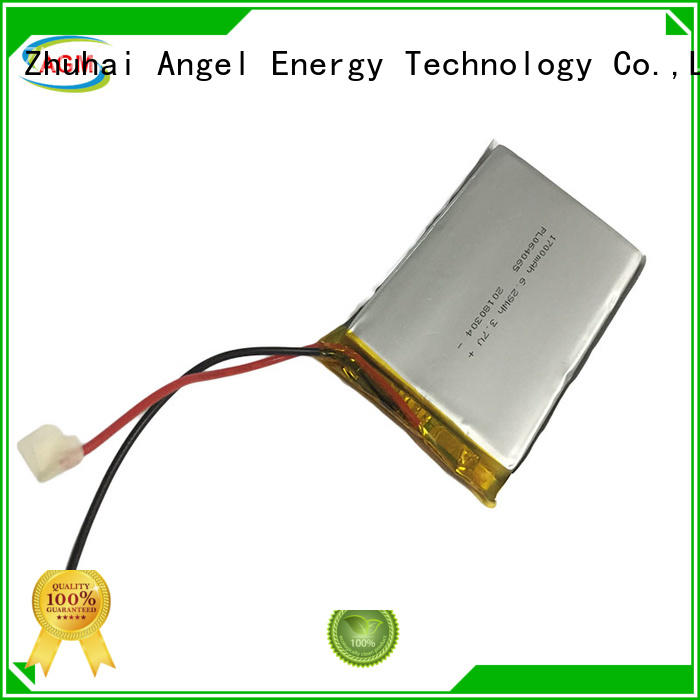 odm mobile phone batteries with charger for phone battery