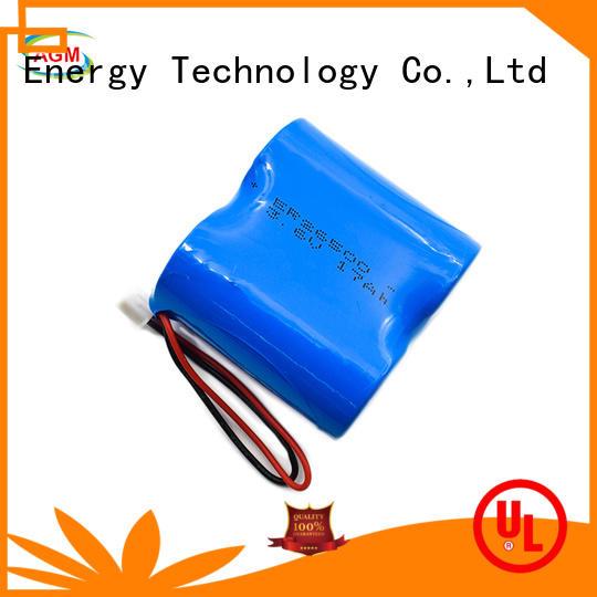 high quality er14250 manufacturer for automotive electronics