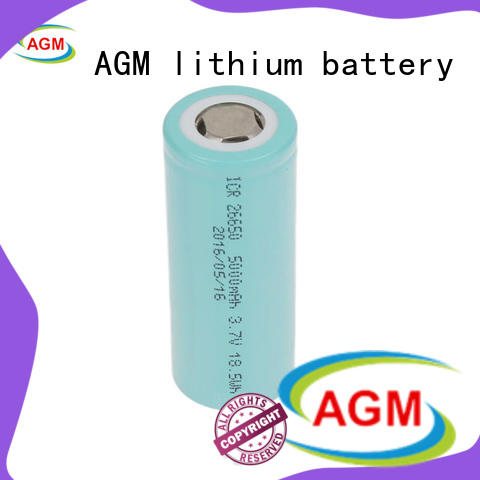 wholesale 26650 battery suppliers for solar products