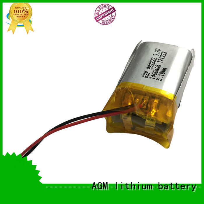 Wholesale phone 1 lithium polymer batteries AGM lithium battery Brand