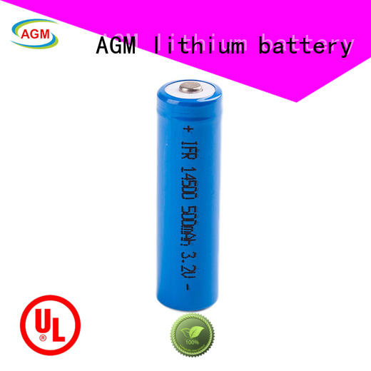 AGM lithium battery mah life battery supplier for electric toys