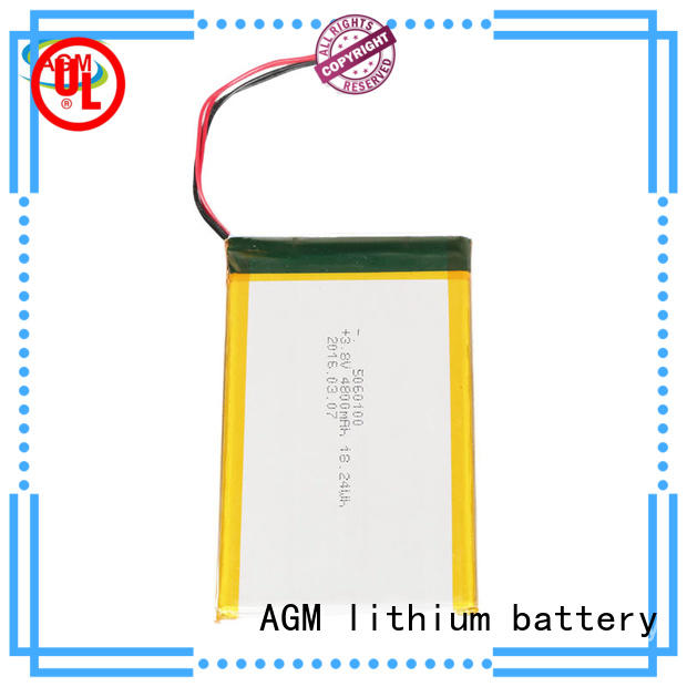agm rc lipo batteries online for gps AGM lithium battery