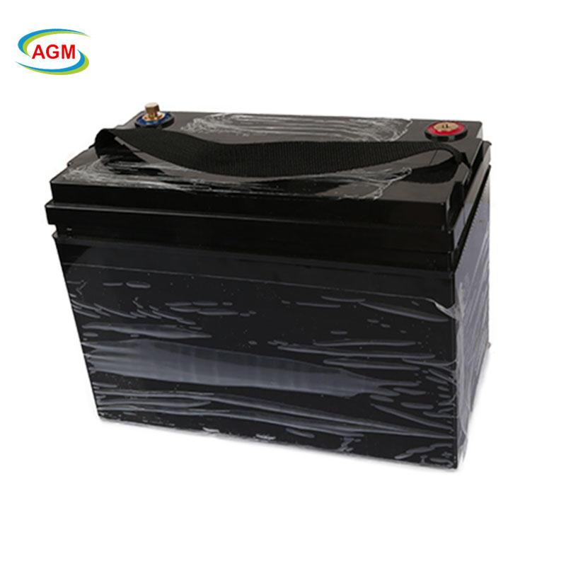 lipo 36v lithium battery supplier AGM lithium battery