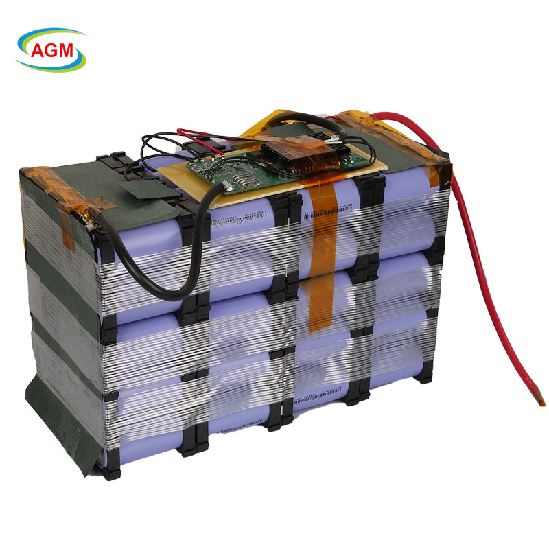 AGM lithium battery Array image126