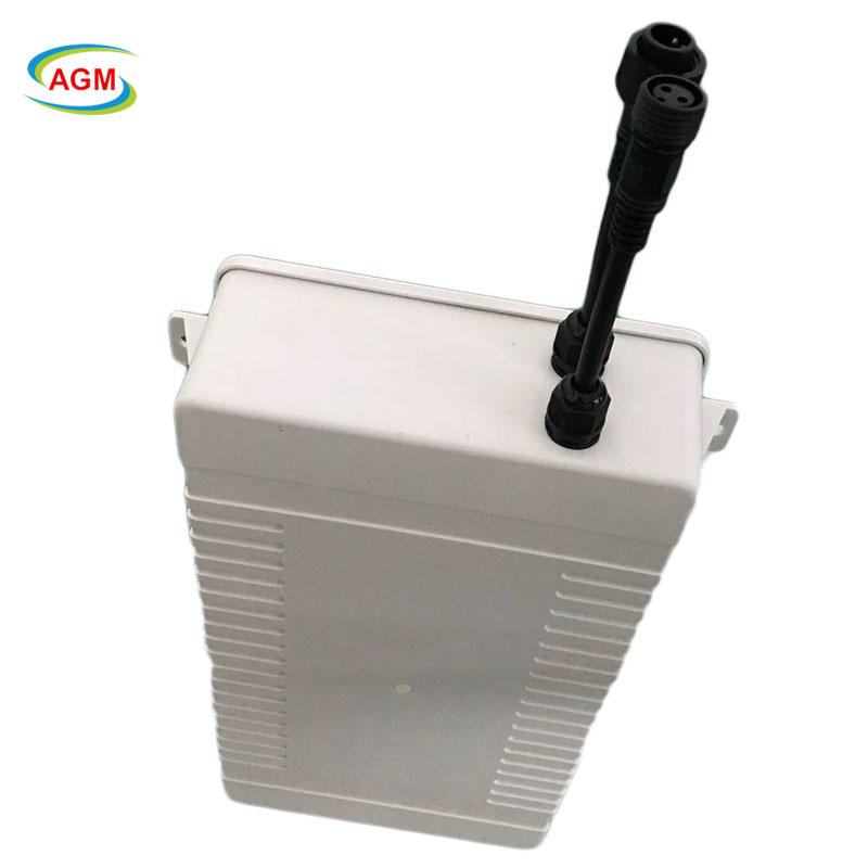 How long is delivery time of rechargeable battery pack?