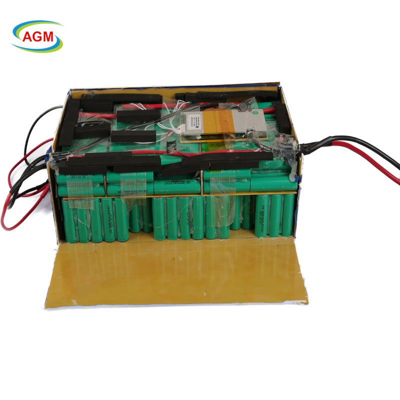 AGM lithium battery Array image420