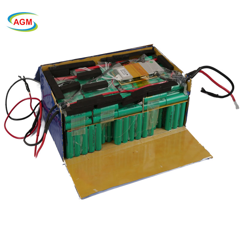 AGM lithium battery Array image31