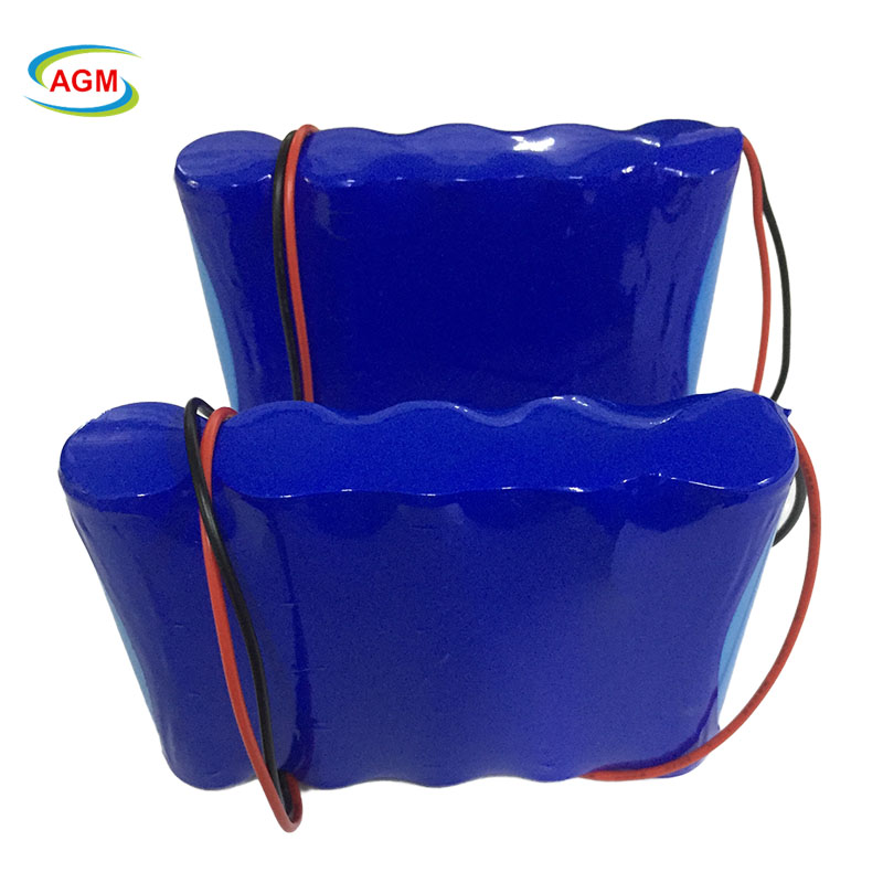 AGM lithium battery lithium battery pack company for sale-2