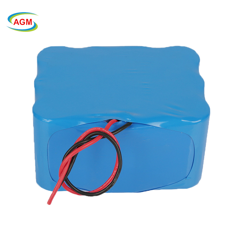 AGM lithium battery latest rechargeable battery pack supply for solar street light-2