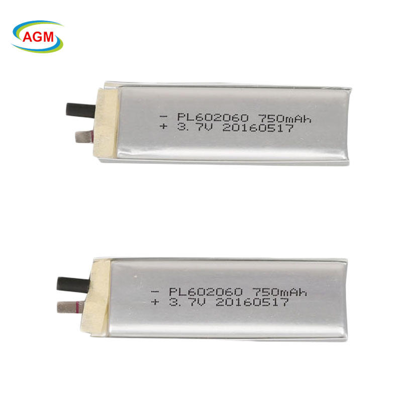 How to get rechargeable battery pack quotation?