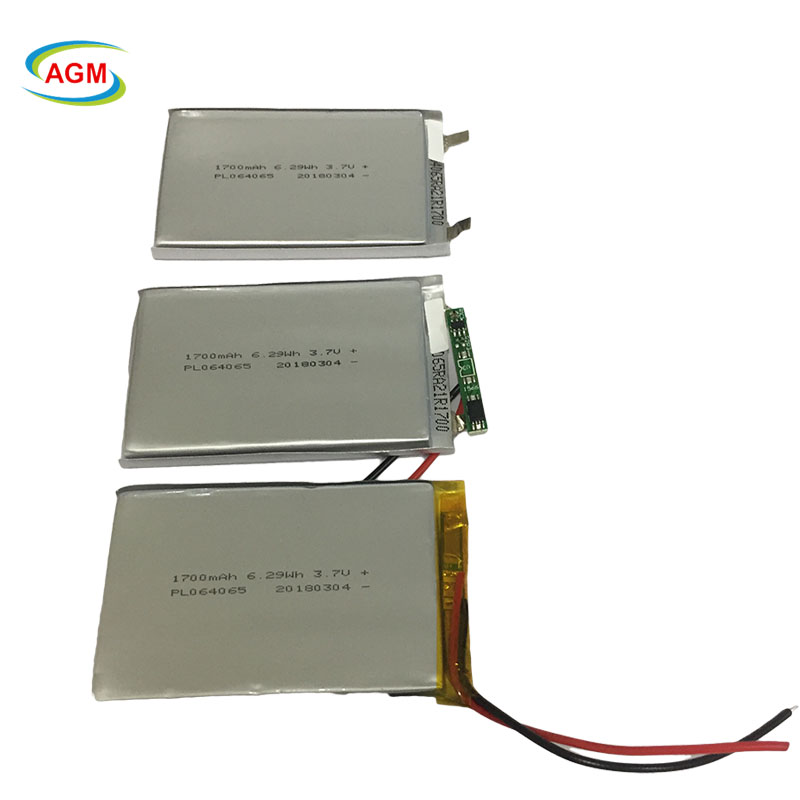 AGM lithium battery Array image163