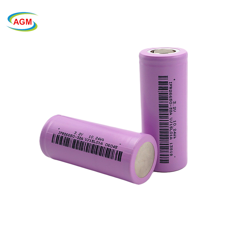 AGM lithium battery Array image121