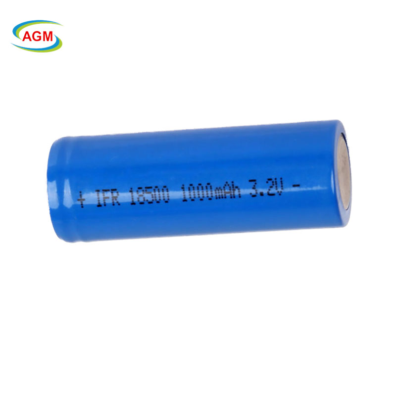 AGM lithium battery Array image112