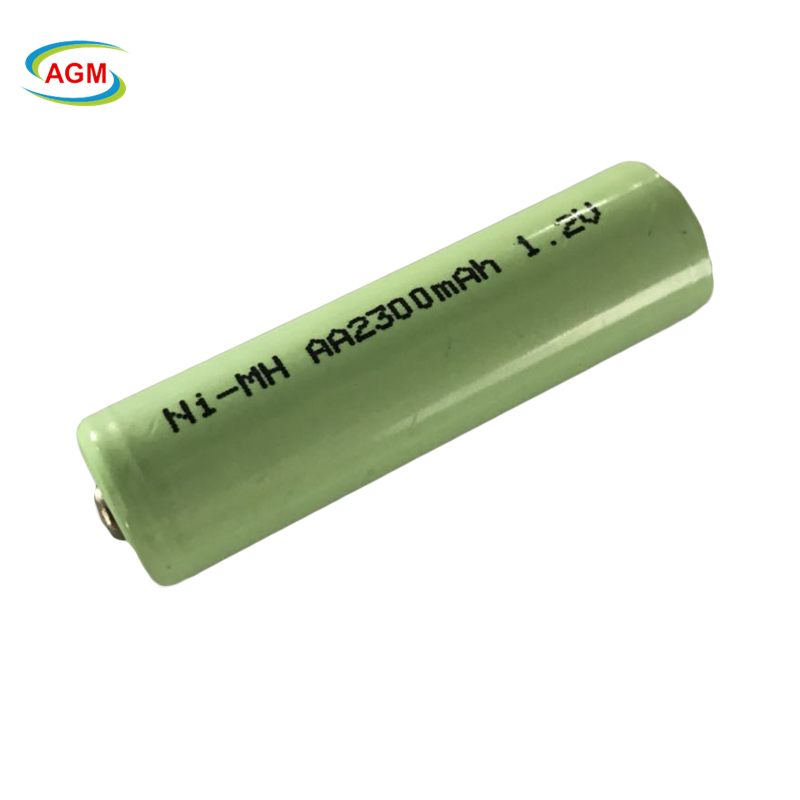 AGM lithium battery Array image147