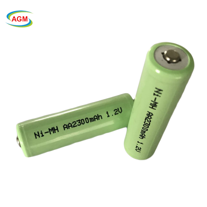 AGM lithium battery Array image227