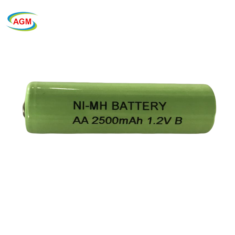 AGM lithium battery Array image41