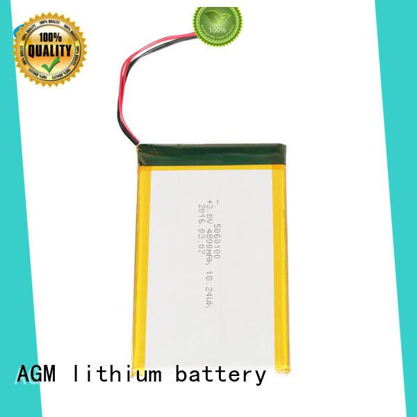 mah rc lipo batteries online for gps AGM lithium battery