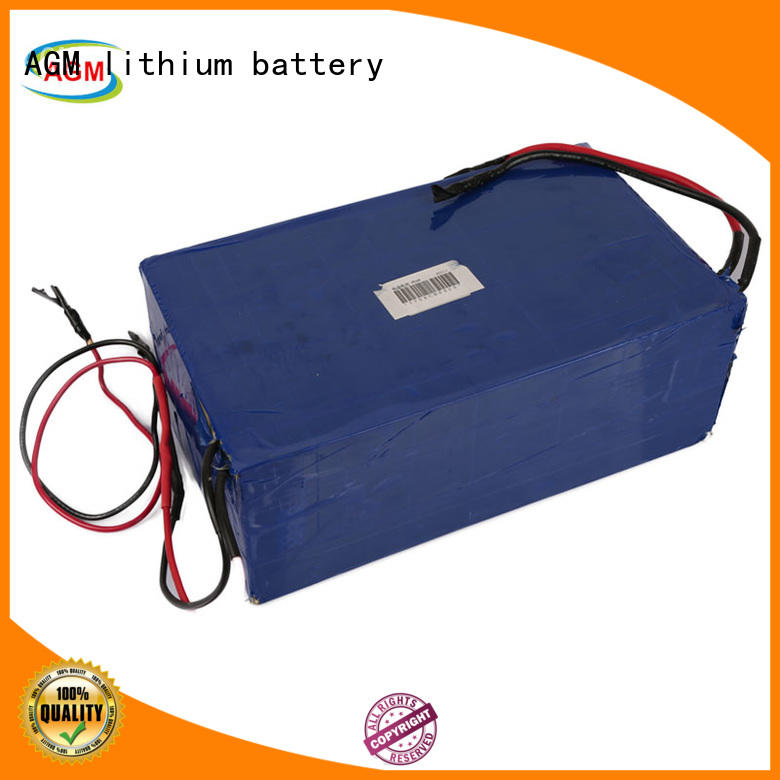 AGM lithium battery ifr 14500 battery suppliers for sale