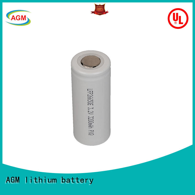 oem lifepo4 battery 12v supplier for e scooter