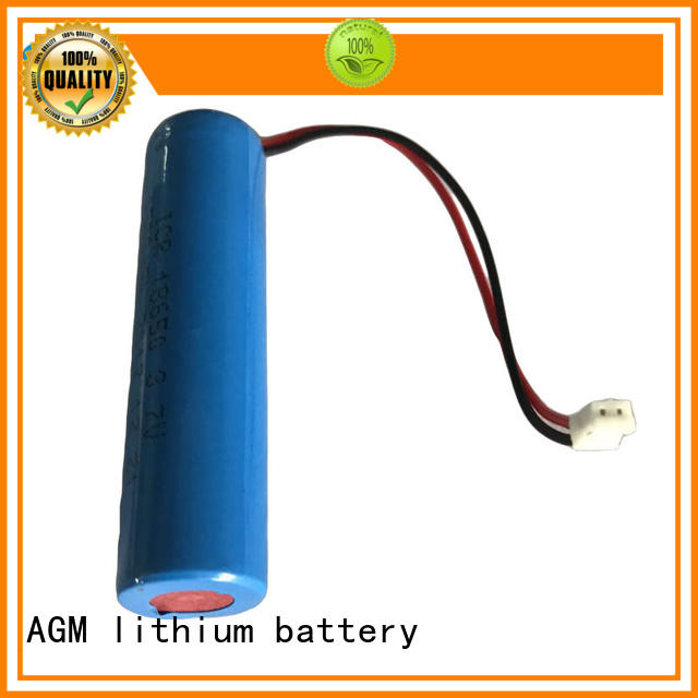 18650 battery cell mah for sale AGM lithium battery