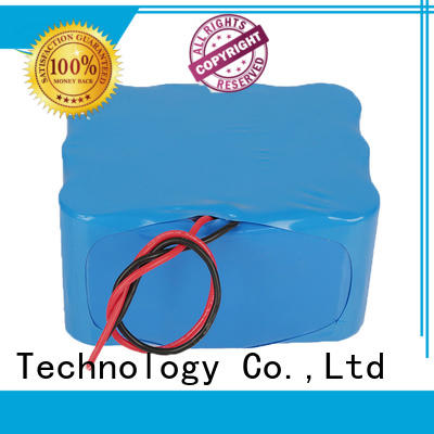 AGM lithium battery 24 volt lithium ion battery pack online for e tools