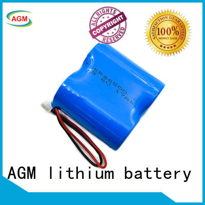 high quality 3.6 volt lithium battery online for automatic meter reading AGM lithium battery