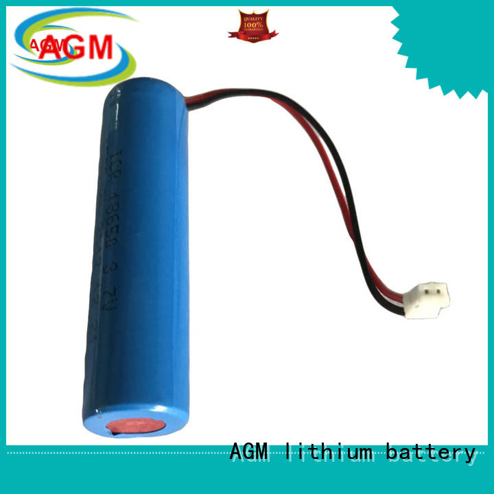 best icr18650 battery factory for led lighting