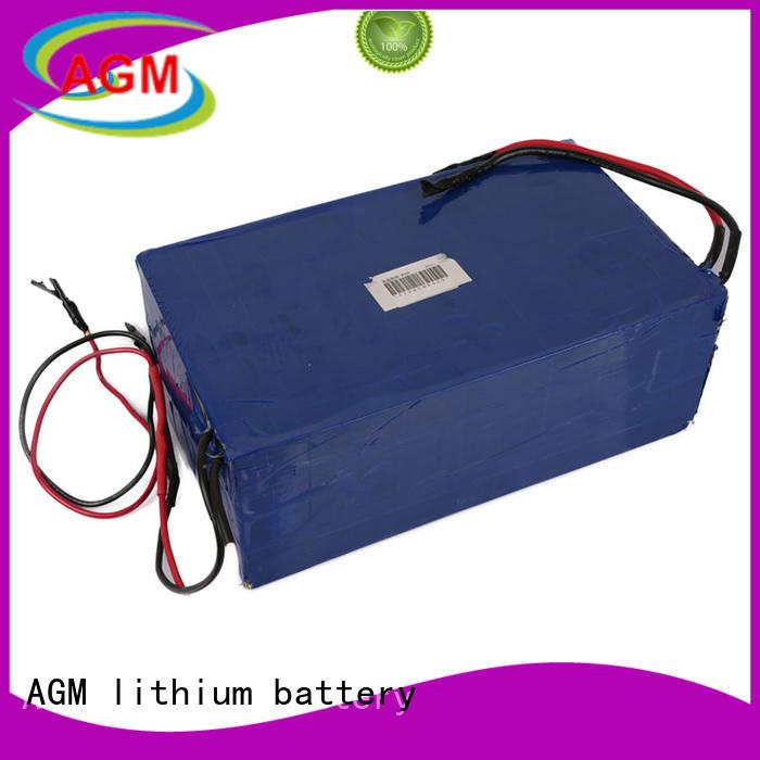 icr 24 volt lithium battery pack agm AGM lithium battery