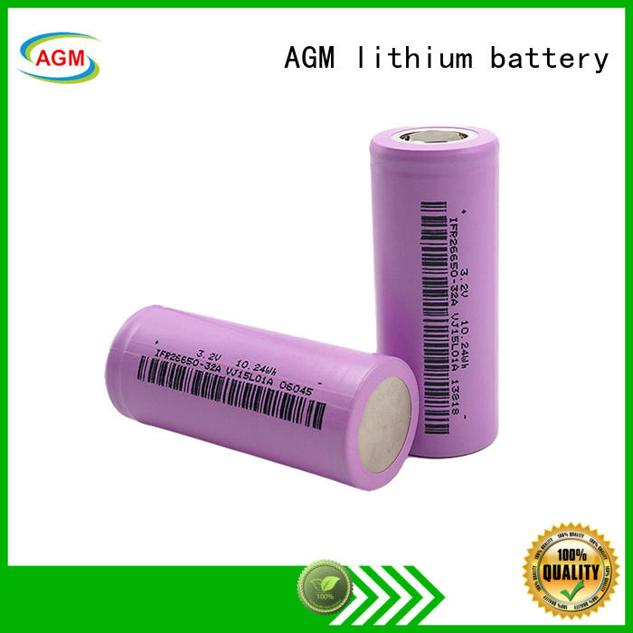 AGM lithium battery phosphate lifepo4 car battery online for electric toys