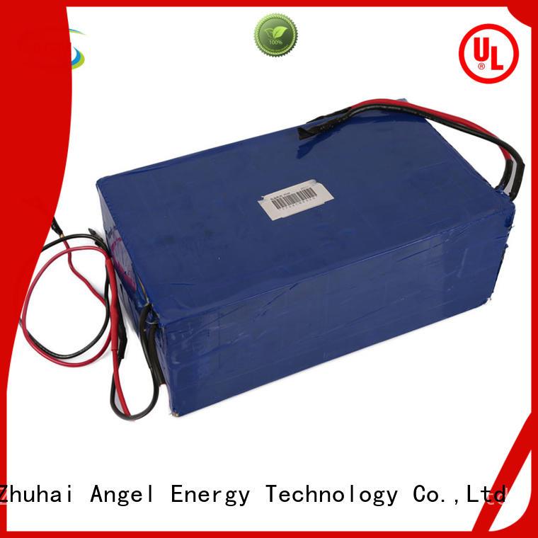 AGM lithium battery phosphate lifepo4 100ah for flashlight